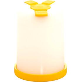 Wildo Shaker Lemon